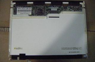 LTD121LA3SG-201