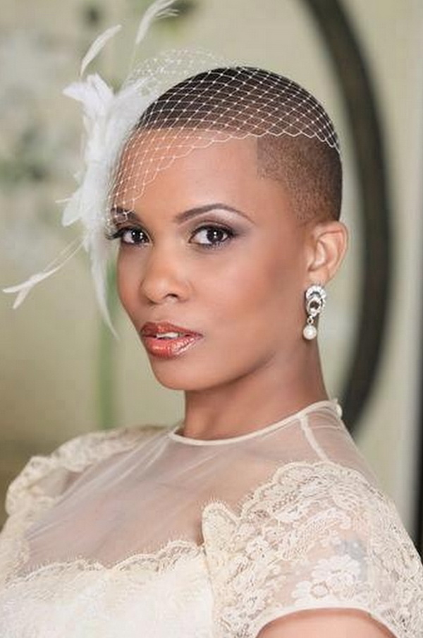 Short-Bridal-Hairstyles-2013_20.jpg