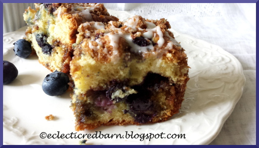 blueberry coffee cake.jpg