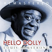 Hello Dolly (Remastered)