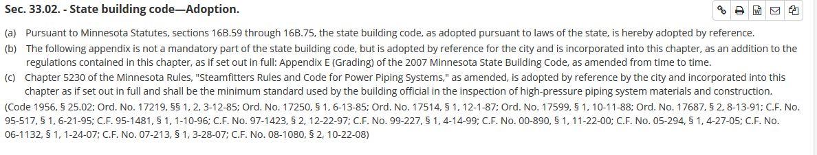 code of ord snip.JPG