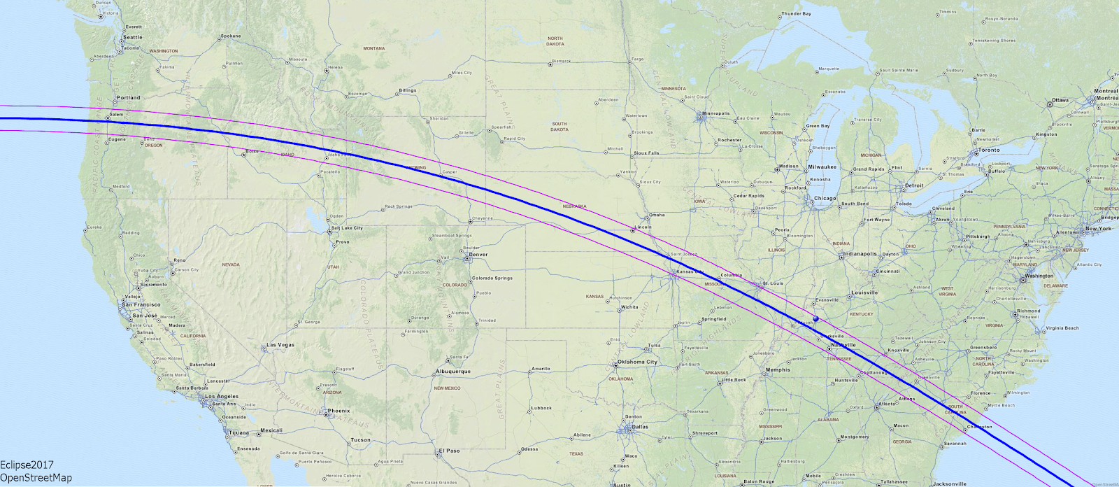 Map_of_the_solar_eclipse_2017_USA_OSM_Zoom1.jpg