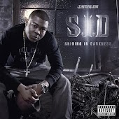 "S.I.D. ""Shining in Darkness"" (Deluxe Edition)"