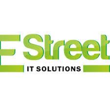 Top 5 Digital Marketing Institutes in Jalandhar
