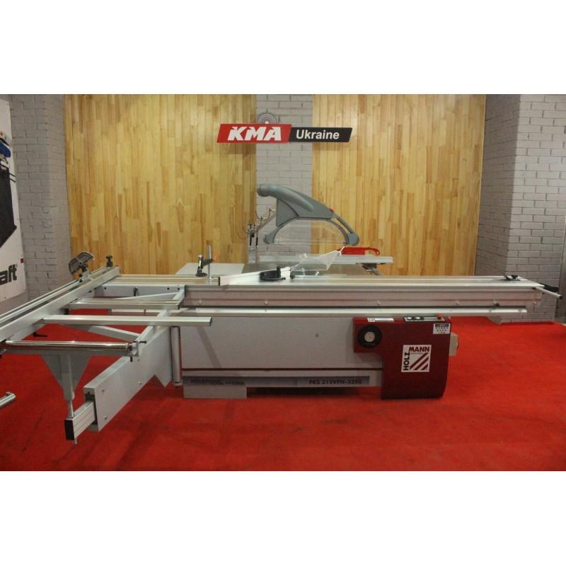Дистрибьютор промышленного оборудования, инструментов, технологической оснастки, расходных материало