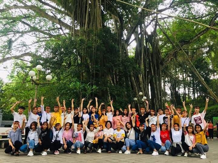 Phân hiệu Đại học Thái Nguyên tại tỉnh Lào Cai - Sự lựa chọn cho tương lai