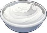 Kem - Cream