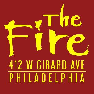 C:UsersKarenDesktopThe Fire Square Logo.png