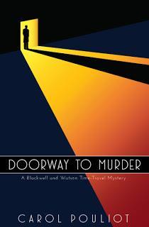 https://1.bp.blogspot.com/-cBLeSPRDJ1c/WBoClgL8JxI/AAAAAAAAMk4/Z5jccreWCYYO64QXUPkizJaeq72yGydiQCLcB/s320/Doorway-to-MurderMyFavoriteChoices%2B%25281%2529.jpg