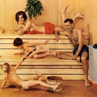 hitta massage stort bröst