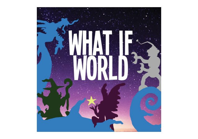 podcast-for-kids-what-if-world.jpg