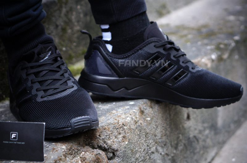ADIDAS ZX FLUX ADV- đôi giày dành cho mùa hè