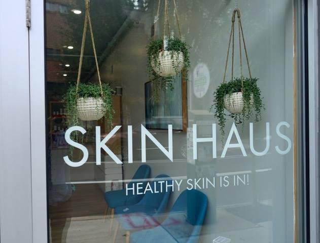 Skin Haus