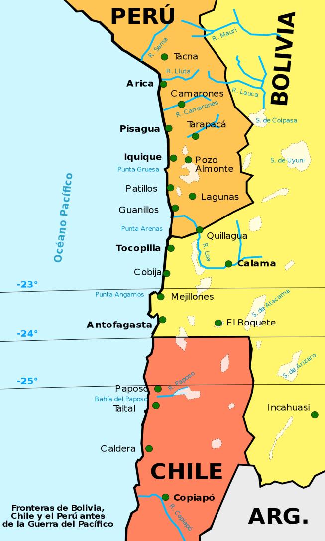 Archivo:Guerra-del-pacifico-01-a.svg - Wikipedia, la enciclopedia ...