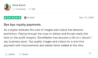 StockNation 3.0- A Detailed Review about StockNation 3.0
