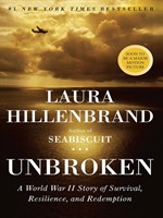 Unbroken book cover.jpg