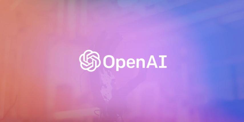 OpenAI Releases Jukebox AI, A Music Generating Neural Net