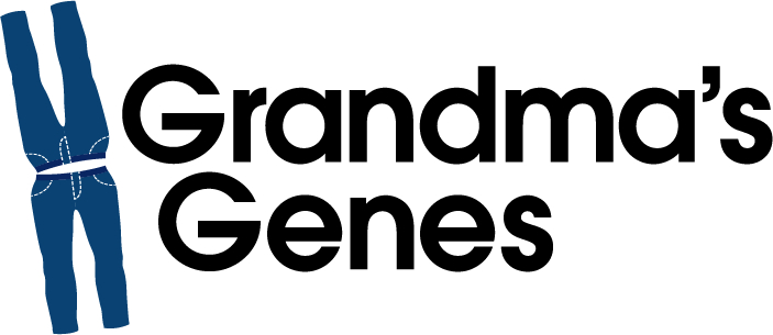 GrandmasGenes703x305trans.png