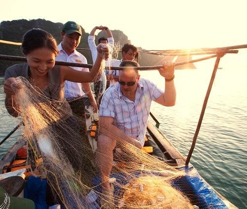 fishing_2_.jpg