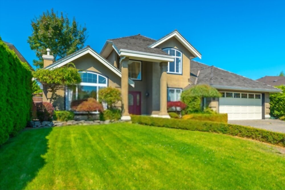 Buying Land and Building vs. Buying a Home: Everything you need to know