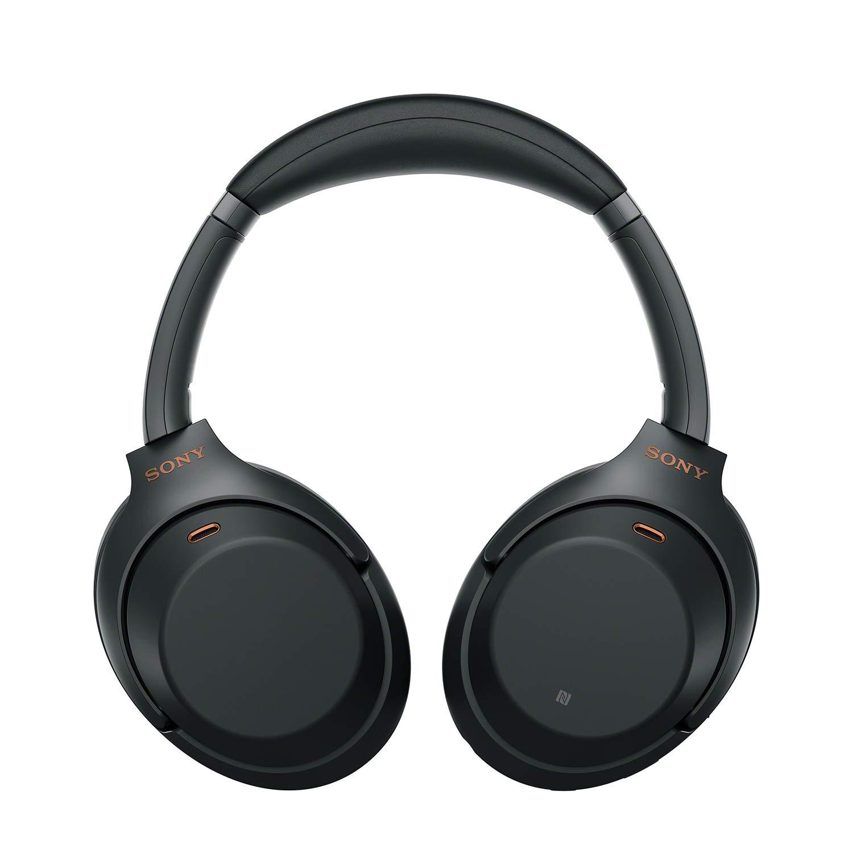 Sony WH-1000XM3 Wireless Headphone