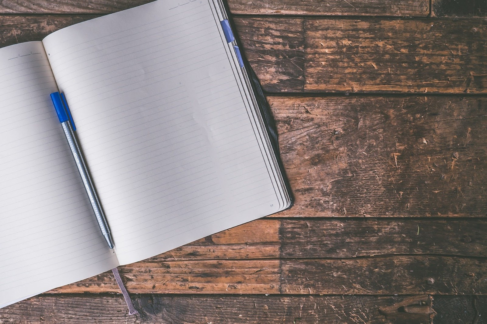 5 Creative Ways to Manage Stress & Anxiety