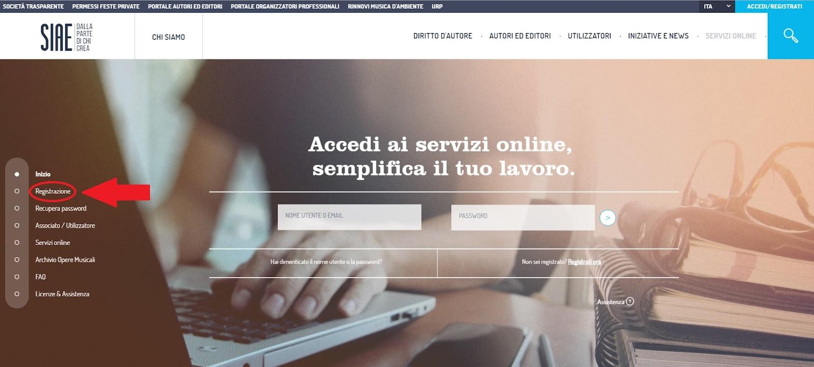 Iscrizione ai servizi online.jpg