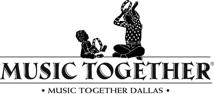 C:\Users\Susan\AppData\Local\Microsoft\Windows\INetCache\Content.Word\Music Together Dallas logo.jpg