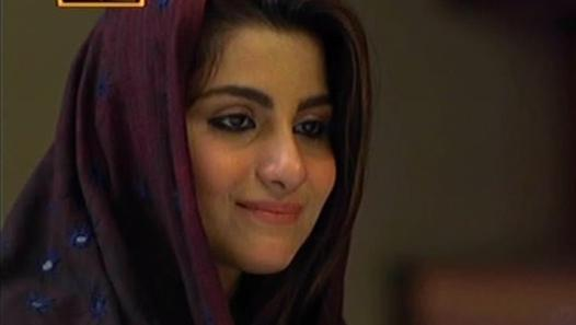 Pyaray Afzal Episode 34 Part 1