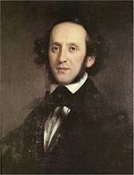 Felix Mendelssohn Bartholdy - Edward Magnus 1846.jpg