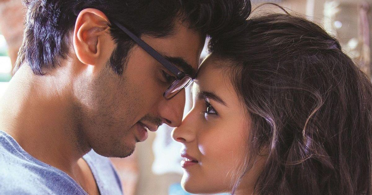 Image result for bollywood sexy couples