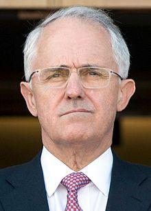 C:\Users\rwil313\Desktop\PM of Australia.jpg
