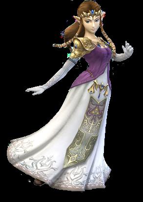Zelda_SSBB.png