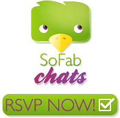 SoFabChats-RSVP-Badge-Small.jpg