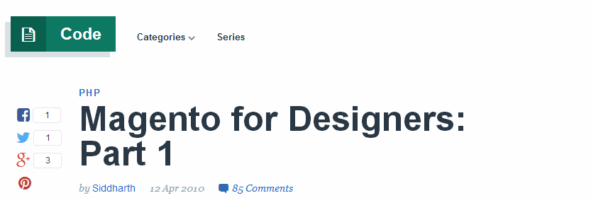 Magento for Designers.png
