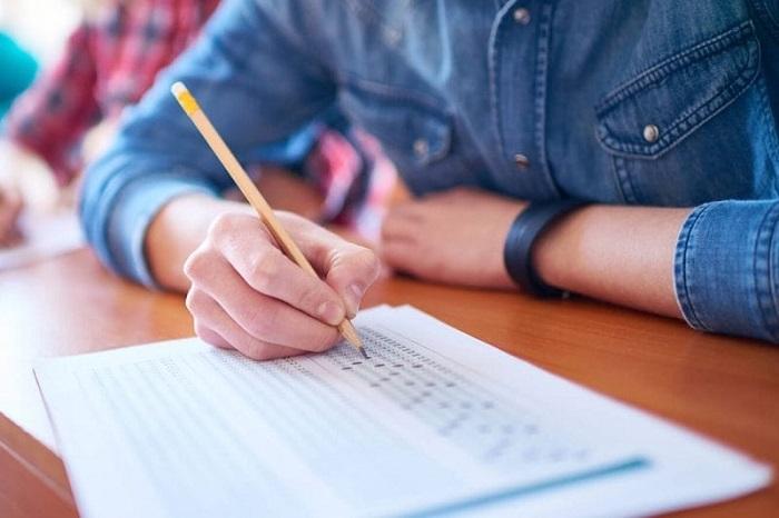 skills of content writer