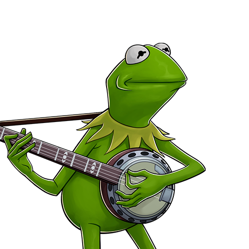dialogue_kermit