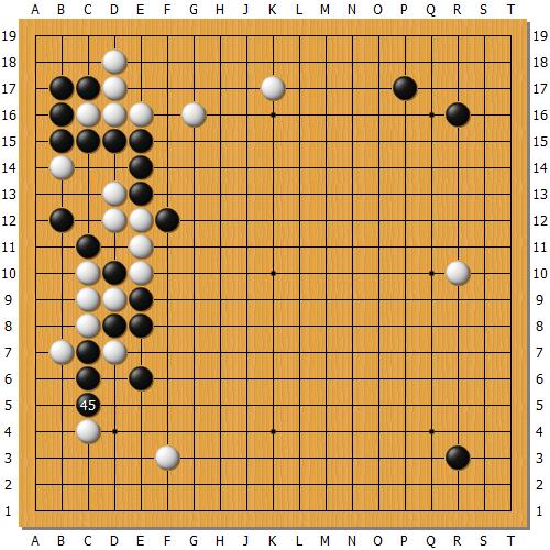 13NHK_Go_Sakata33.png