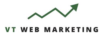 VT Web Marketing