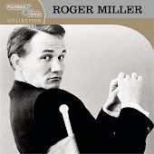 Roger miller music on google play platinum gold collection stopboris Images