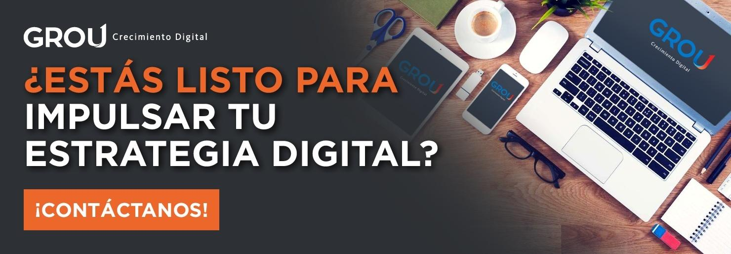 strategy_digital_cta