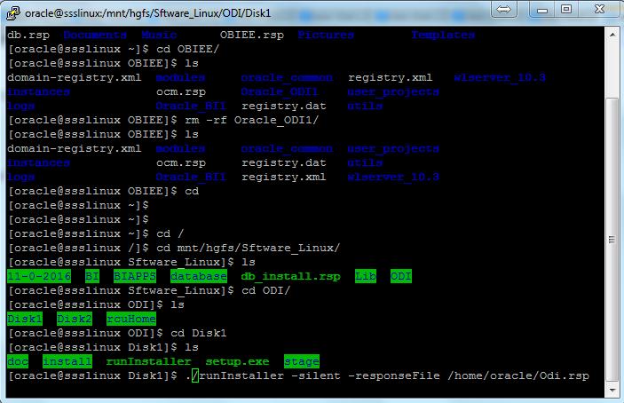 C:\Users\SSS2015052\Desktop\New folder\ODI\Capture.PNG