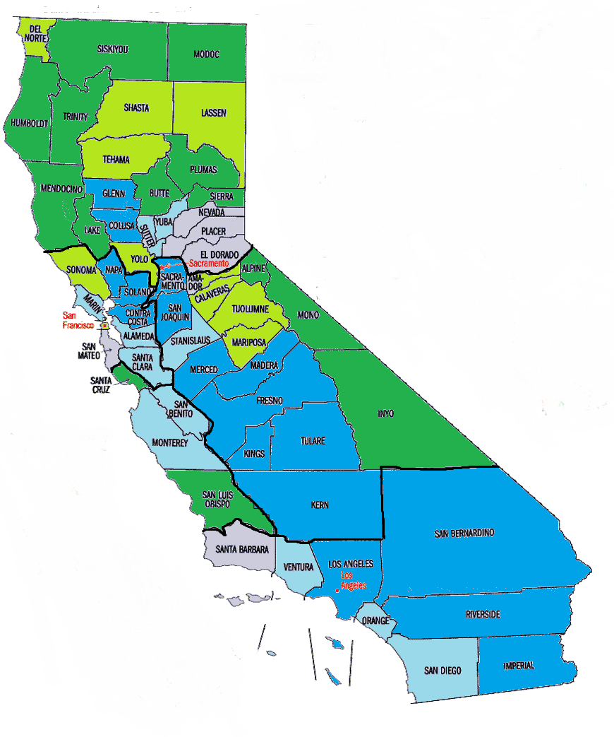 california primary map 2 lines.png
