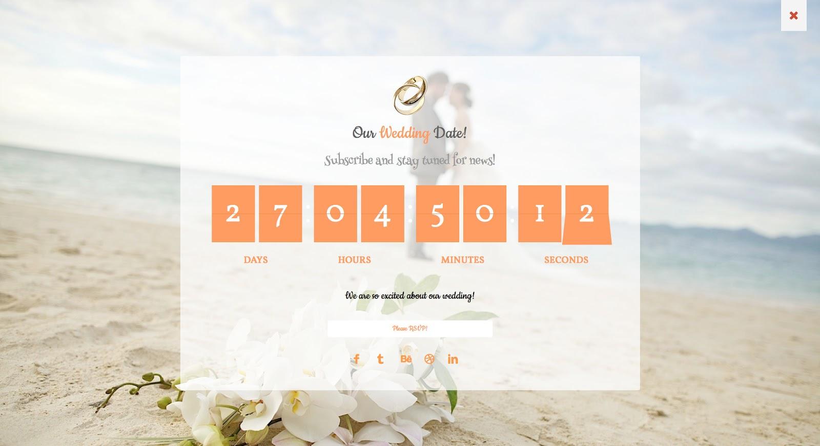 03_wedding.jpg