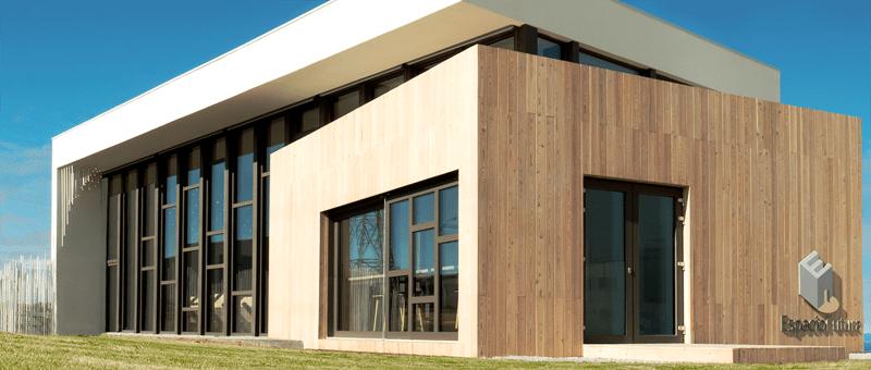 edificio-multidisciplinar-passivhaus