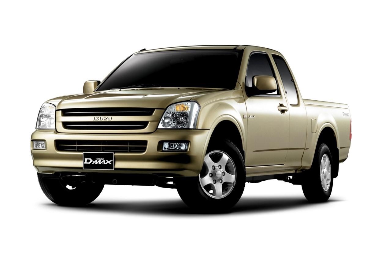 ต่อภาษีรถยนต์ราคา-2564-3