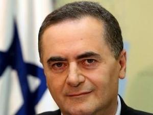 Кац: удар Хизбаллы по израильскому тылу вынудит нас ликвидировать Насраллу