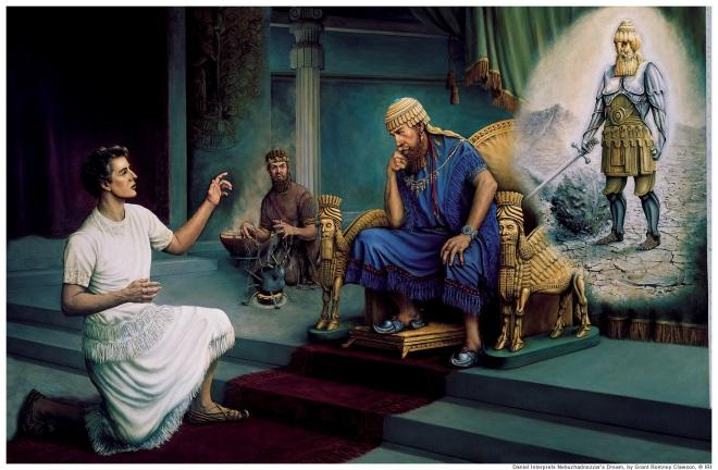 https://www.lds.org/scriptures/bc/scriptures/ot/dan/2/images/024-024-daniel-interprets-nebuchadnezzars-dream-full.jpg?download=true