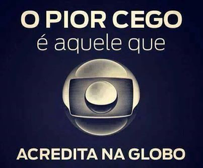 http://www.ocafezinho.com/wp-content/uploads/2014/10/globo2.jpg