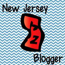 NJBlogger